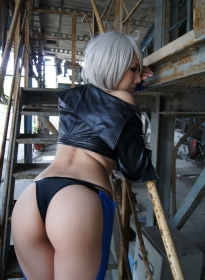 nonsummerjack_cosplay_19