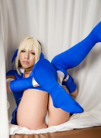 nonsummerjack_Blue_Cosplay_Hunter_20