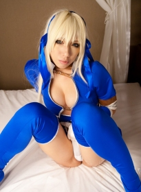 nonsummerjack_Blue_Cosplay_Hunter_27