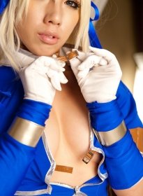 nonsummerjack_Blue_Cosplay_Hunter_28