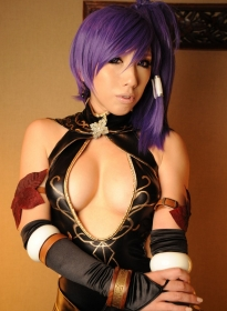 nonsummerjack_sexy_latex_hunter_07