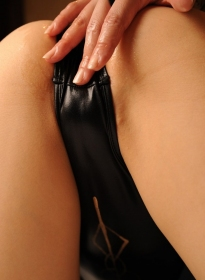 nonsummerjack_sexy_latex_hunter_20