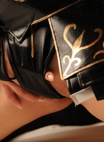 nonsummerjack_sexy_latex_hunter_26