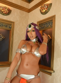 exotic_mont_barbara_009
