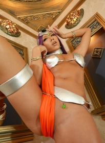 exotic_mont_barbara_039