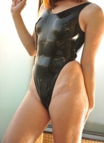 nonsummerjack_black_swimsuit_58