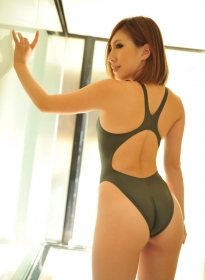 nonsummerjack_gunmetal_swimsuit_12