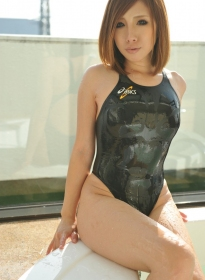 nonsummerjack_gunmetal_swimsuit_22