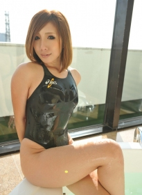 nonsummerjack_gunmetal_swimsuit_25