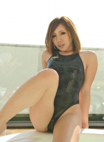 nonsummerjack_gunmetal_swimsuit_28