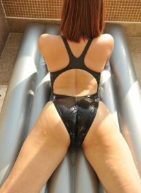 nonsummerjack_gunmetal_swimsuit_52