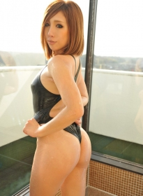 nonsummerjack_gunmetal_swimsuit_58
