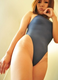nonsummerjack_navy_swimsuit_06