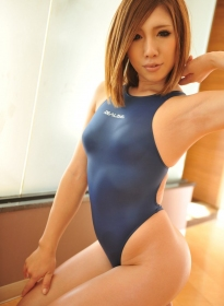 nonsummerjack_navy_swimsuit_36