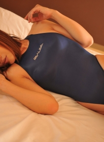 nonsummerjack_navy_swimsuit_43