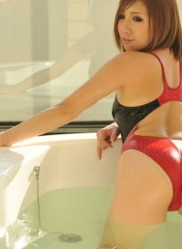 nonsummerjack_red_and_black_swimsuit_08