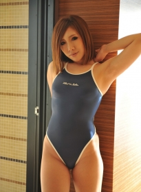 nonsummerjack_white_striping_swimsuit_01