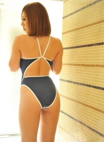 nonsummerjack_white_striping_swimsuit_03