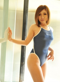 nonsummerjack_white_striping_swimsuit_05