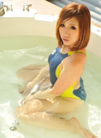 nonsummerjack_yellow_and_navy_swimsuit_01
