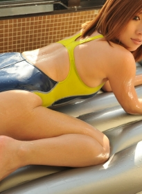 nonsummerjack_yellow_and_navy_swimsuit_08