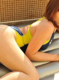 nonsummerjack_yellow_and_navy_swimsuit_19