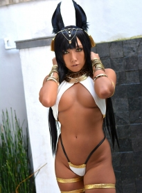 Nonsummerjack-egyptian-God-Anubis-041