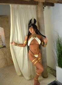 Nonsummerjack-egyptian-God-Anubis-067
