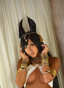 Nonsummerjack-egyptian-God-Anubis-069