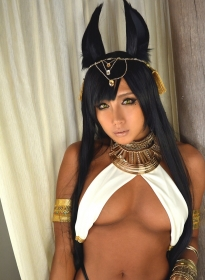 Nonsummerjack-egyptian-God-Anubis-070