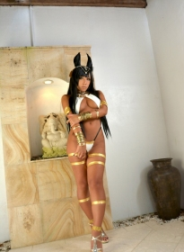 Nonsummerjack-egyptian-God-Anubis-073