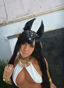 Nonsummerjack-egyptian-God-Anubis-085