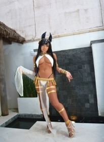 Nonsummerjack-egyptian-God-Anubis-088