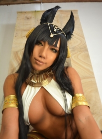 Nonsummerjack-egyptian-God-Anubis-090