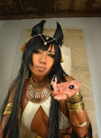 Nonsummerjack-egyptian-God-Anubis-093