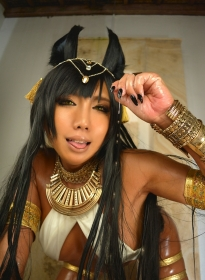 Nonsummerjack-egyptian-God-Anubis-096