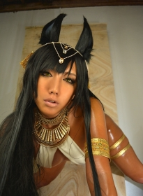 Nonsummerjack-egyptian-God-Anubis-100