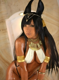Nonsummerjack-egyptian-God-Anubis-107