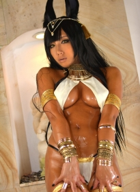 Nonsummerjack-egyptian-God-Anubis-108