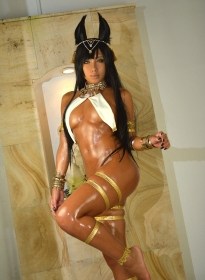 Nonsummerjack-egyptian-God-Anubis-115
