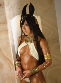 Nonsummerjack-egyptian-God-Anubis-124