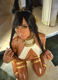 Nonsummerjack-egyptian-God-Anubis-155