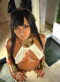 Nonsummerjack-egyptian-God-Anubis-157