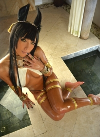 Nonsummerjack-egyptian-God-Anubis-159