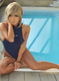 Nonsummerjack-blue-swimwear-09