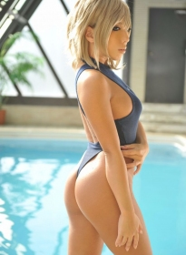 Nonsummerjack-blue-swimwear-87