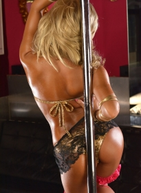 nonsummerjack-bitch-on-the-pole-lingerie-20
