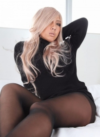 nonsummerjack-black-pantyhose-010