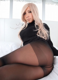 nonsummerjack-black-pantyhose-013