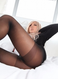 nonsummerjack-black-pantyhose-022